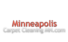 MinneapolisCarpetCleaningMN.Com